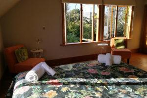 Callaghan Suite Bedroom