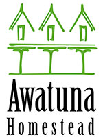 Awatuna Homestead