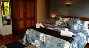 Waimea Suite B&B Room
