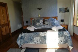 Waimea Suite Bedroom